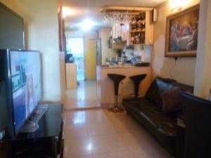 Casa En Ventaen Punto Fijo, Punto Fijo, Venezuela, VE RAH: 18-4041