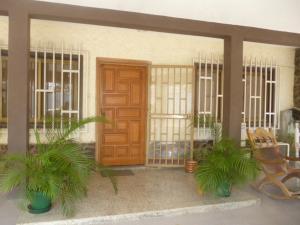 Casa En Ventaen Punto Fijo, Puerta Maraven, Venezuela, VE RAH: 18-4046