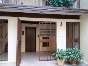 Apartamento En Ventaen Cabudare, La Mora, Venezuela, VE RAH: 18-4052