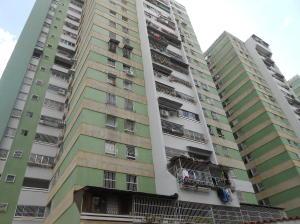 Apartamento En Ventaen Caracas, El Paraiso, Venezuela, VE RAH: 18-4059