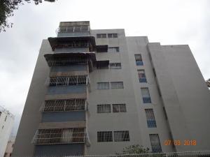 Apartamento En Ventaen Caracas, Las Acacias, Venezuela, VE RAH: 18-4387