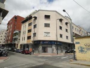 Apartamento En Ventaen Caracas, Chacao, Venezuela, VE RAH: 18-4063