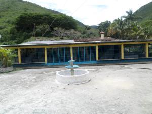 Terreno En Ventaen Barquisimeto, El Manzano, Venezuela, VE RAH: 18-4068