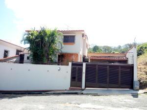 Casa En Ventaen Valencia, Terrazas De Los Nisperos, Venezuela, VE RAH: 18-4108