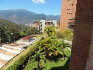 Apartamento En Ventaen Caracas, Miravila, Venezuela, VE RAH: 18-4074