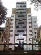 Apartamento En Alquileren Caracas, El Rosal, Venezuela, VE RAH: 18-4079