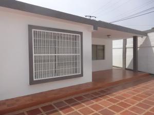 Casa En Alquileren Maracaibo, El Guayabal, Venezuela, VE RAH: 18-4084