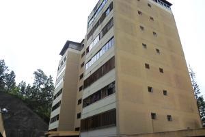 Apartamento En Ventaen Caracas, Alto Prado, Venezuela, VE RAH: 18-4087