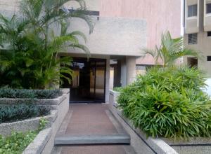Apartamento En Ventaen Maracaibo, Avenida Bella Vista, Venezuela, VE RAH: 18-4088