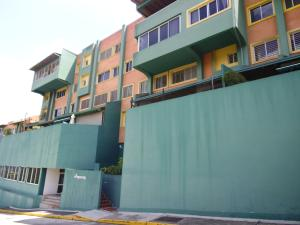 Apartamento En Ventaen Caracas, Los Campitos, Venezuela, VE RAH: 18-4090
