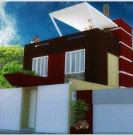 Casa En Ventaen Coro, La Floresta, Venezuela, VE RAH: 18-4098