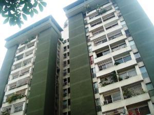 Apartamento En Ventaen Caracas, Palo Verde, Venezuela, VE RAH: 18-4097