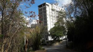 Apartamento En Ventaen Caracas, Santa Fe Sur, Venezuela, VE RAH: 18-4099
