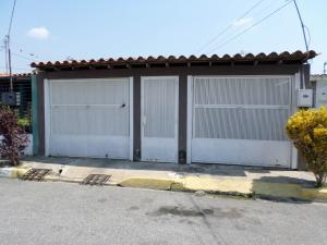 Casa En Ventaen Cabudare, Parroquia José Gregorio, Venezuela, VE RAH: 18-4274
