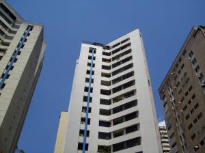 Apartamento En Ventaen Caracas, El Cigarral, Venezuela, VE RAH: 18-4113