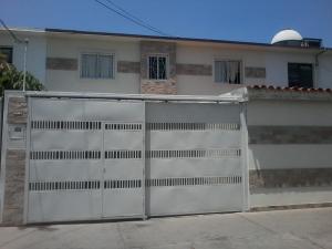 Apartamento En Ventaen Barquisimeto, Parroquia Concepcion, Venezuela, VE RAH: 18-4111