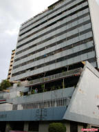 Apartamento En Ventaen Maracay, Avenida Bolivar, Venezuela, VE RAH: 18-4115