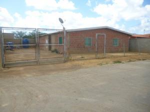 Casa En Ventaen Punto Fijo, Guanadito, Venezuela, VE RAH: 18-4124