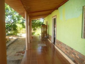 Casa En Ventaen Punto Fijo, Guanadito, Venezuela, VE RAH: 18-4125
