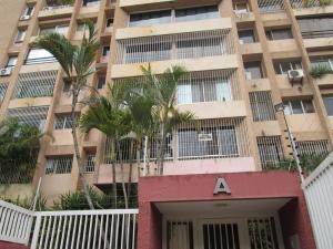 Apartamento En Ventaen Caracas, Vizcaya, Venezuela, VE RAH: 18-4128