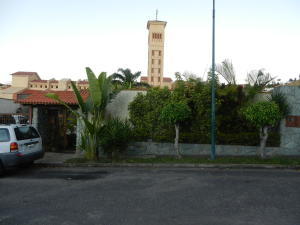Casa En Ventaen Caracas, La Tahona, Venezuela, VE RAH: 18-4133