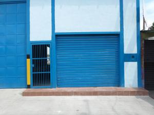 Local Comercial En Alquileren Barquisimeto, Parroquia Concepcion, Venezuela, VE RAH: 18-4143