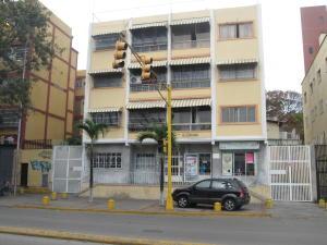 Apartamento En Ventaen Caracas, Las Acacias, Venezuela, VE RAH: 18-4140