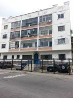 Apartamento En Ventaen Caracas, Los Chaguaramos, Venezuela, VE RAH: 18-4142