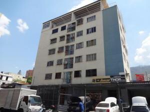 Apartamento En Ventaen Caracas, Mariperez, Venezuela, VE RAH: 18-4165
