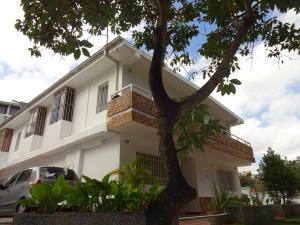 Casa En Ventaen Caracas, Caurimare, Venezuela, VE RAH: 18-4216