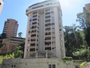 Apartamento En Ventaen Caracas, Los Naranjos Del Cafetal, Venezuela, VE RAH: 18-4147