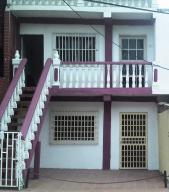 Casa En Ventaen San Francisco De Yare, Yare, Venezuela, VE RAH: 18-4203