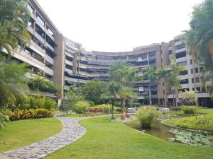 Apartamento En Ventaen Caracas, Los Chorros, Venezuela, VE RAH: 18-4153