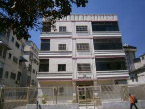 Apartamento En Ventaen Caracas, Las Acacias, Venezuela, VE RAH: 18-4321