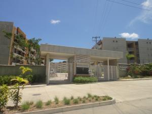 Apartamento En Ventaen Guatire, El Encantado, Venezuela, VE RAH: 18-4159