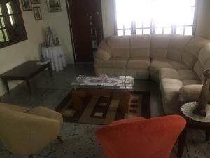 Casa En Ventaen Ciudad Ojeda, Piar, Venezuela, VE RAH: 18-4157