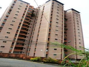 Apartamento En Ventaen San Antonio De Los Altos, El Picacho, Venezuela, VE RAH: 18-16585