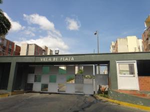 Apartamento En Ventaen Guarenas, Las Islas, Venezuela, VE RAH: 18-4507