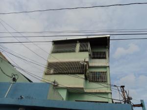Apartamento En Ventaen Barquisimeto, Parroquia Concepcion, Venezuela, VE RAH: 18-4162