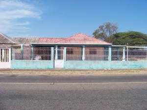 Casa En Ventaen Punto Fijo, Campo Maraven, Venezuela, VE RAH: 18-4189