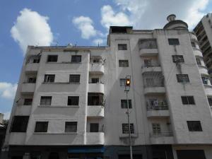 Apartamento En Ventaen Caracas, Parroquia La Candelaria, Venezuela, VE RAH: 18-4164