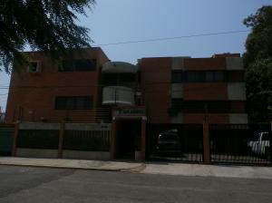 Apartamento En Ventaen Maracaibo, Avenida Universidad, Venezuela, VE RAH: 18-4168