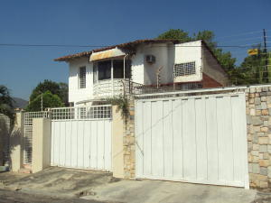 Casa En Ventaen Maracay, El Limon, Venezuela, VE RAH: 18-4166
