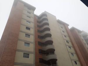 Apartamento En Ventaen Caracas, Miravila, Venezuela, VE RAH: 18-4175