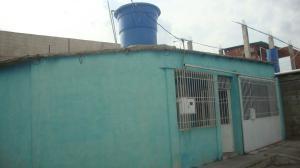 Casa En Ventaen Cabudare, Parroquia Cabudare, Venezuela, VE RAH: 18-4180