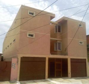 Apartamento En Ventaen San Felipe, San Felipe, Venezuela, VE RAH: 18-4182