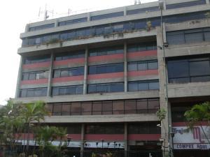 Oficina En Ventaen Caracas, Los Cortijos De Lourdes, Venezuela, VE RAH: 18-4188