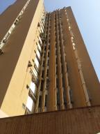 Apartamento En Ventaen Caracas, Parroquia Altagracia, Venezuela, VE RAH: 18-4183