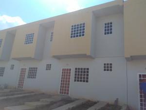 Casa En Ventaen Cabudare, La Mata, Venezuela, VE RAH: 18-4185