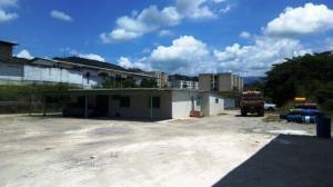 Terreno En Ventaen Charallave, Centro De Charallave, Venezuela, VE RAH: 18-4209